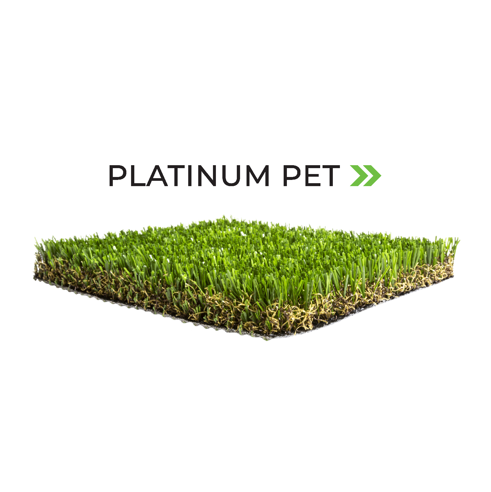 Palm Desert Artificial Turf